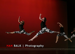 HanBalk Dance2Show 2015-6017.jpg