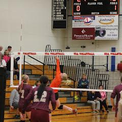 Volleyball-Millersburg vs UDA - IMG_0530.JPG
