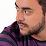 Bruno Camurati's profile photo