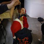 Ribbels 2012-2013 - Kerstfeestje26December20121221.jpg