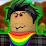 PhireFoxRBLX's profile photo