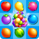 Fruits Boom - Match 3 Puzzle Download on Windows