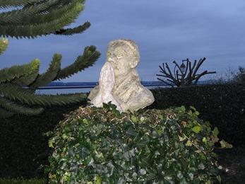 2018.02.18-011 buste de Pierre Berthelot