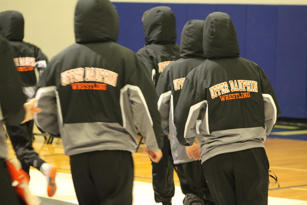 Wrestling - UDA at Newport - IMG_4499.JPG