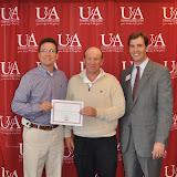 Foundation Scholarship Ceremony Spring 2012 - DSC_0046.JPG