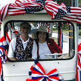 2001 Celebrate America  - new%2B086.jpg