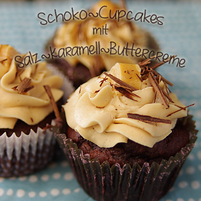 http://frauvau.blogspot.de/2014/05/sunday-treat-schokoladen-cupcakes-mit.html