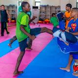 July 18, 2015 Brazil Taekwondo Stichting su team di Train Hard Fight Smart na Korea - Korea%2Bdia%2Bdos%2Bpromer%2Btraining%2BJuli%2B18%252C%2B2015-60.jpg