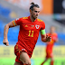 Wales v Finland: Bale can guide hosts to promotion