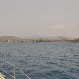 Cap Vert Praia