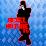 REBEL NATURE TV's profile photo