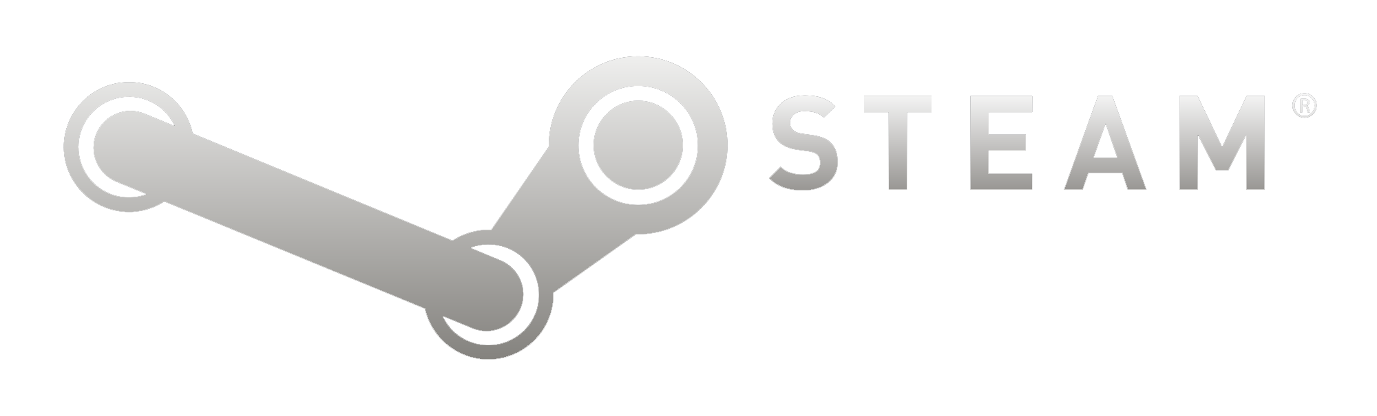 파일:Steam_logo.png