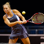 Kateryna Bondarenko - Porsche Tennis Grand Prix -DSC_1312.jpg