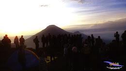 dieng plateau 5-7 des 2014 pentax 26