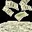Make Money Easily's profile photo