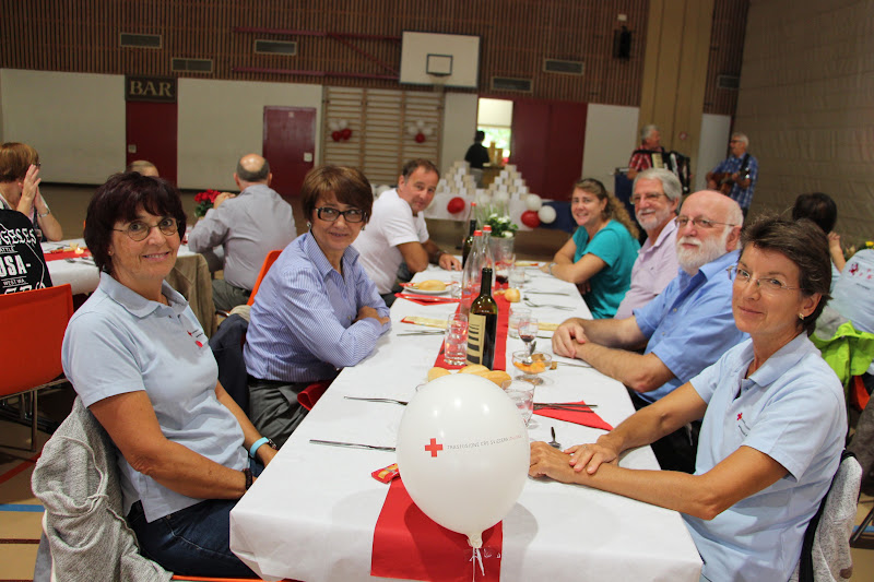 Giornata Cantonale del Donatore di Sangue, Giornico 2016 - IMG_1840.JPG