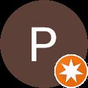 Polifantm b
