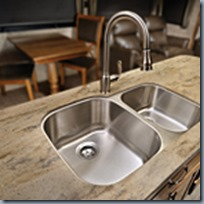 Cedar_Creek_36CK2_large_sink