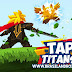 Download Tap Titans 2 v2.3.4 APK MOD DIAMANTES INFINITOS OBB - Jogos Android