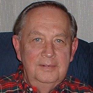 Robert Munson