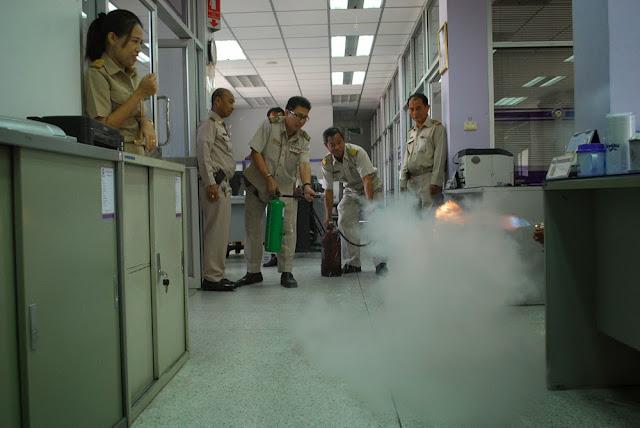 fire - DSC_0521.jpg