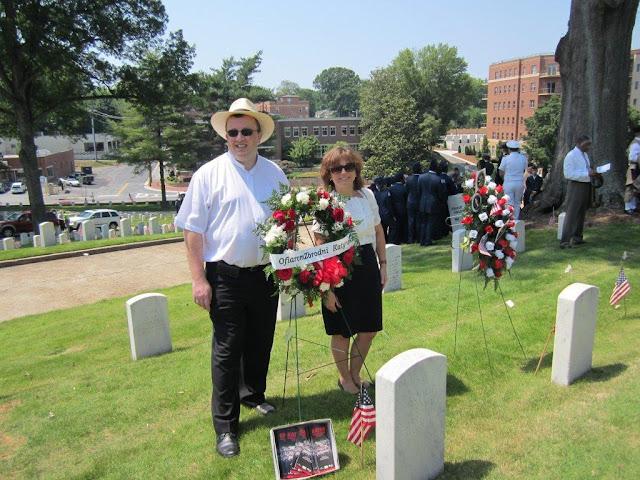 5.30.2011 Memorial Day - IMG_0037.jpg
