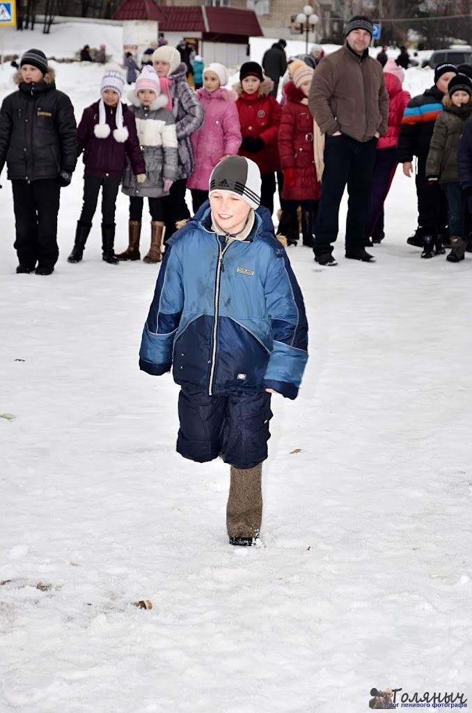 Детский праздник 9 февраля 2013г. - Image00021.jpg