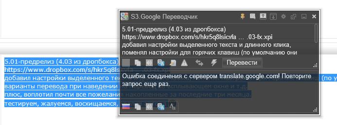 screenshot%2525202015-07-30%252520002.png