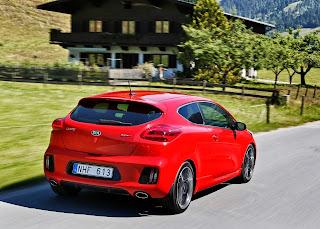 Yeni-Kia-Pro-Ceed-GT-2014-39