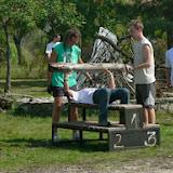 Nagynull tábor 2006 - image045.jpg