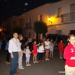 Rosario_ida_2013 046.JPG