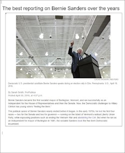 20160430_1607 The best reporting on Bernie Sanders over the years (bangordaily).jpg
