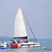banana-beach-phuket 64.JPG