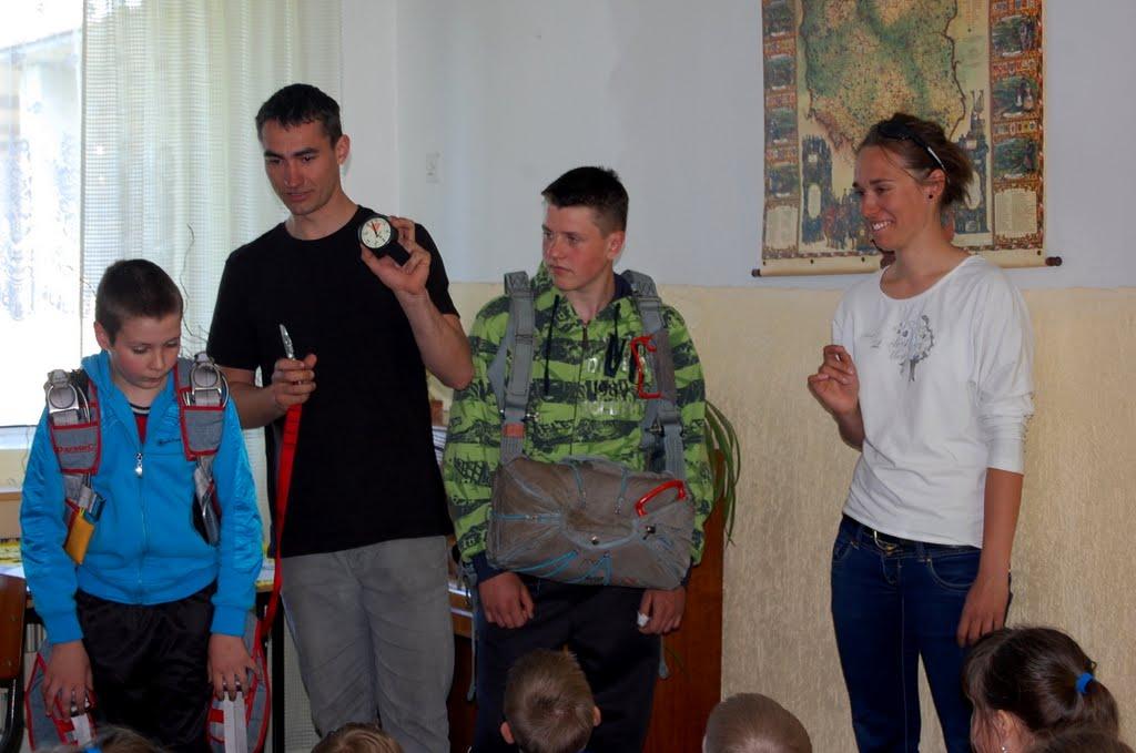 Lekcje żywej historii w gminie Lubasz - DSC_0077.JPG