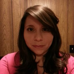Anita Ramirez Photo 27