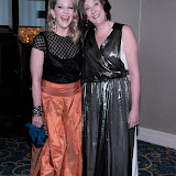 WWW.ENTSIMAGES.COM -  Joyce DiDonato and Sarah Connolly    at     International Opera Awards at London Hilton Park Lane, 22 Park Lane, London April 22nd 2013                                                   Photo Mobis Photos/OIC 0203 174 1069