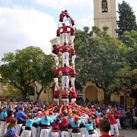 Esplugues de Llobregat 16-10-11 - 20111016_126_4d8_CdL_Esplugues_de_Llobregat.jpg