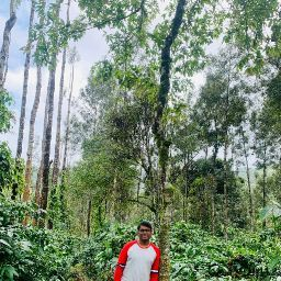 bhanu prakash review