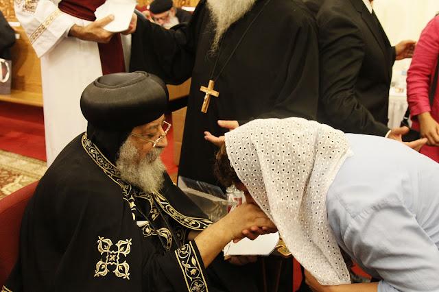 H.H Pope Tawadros II Visit (4th Album) - _MG_1745.JPG