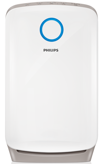 The Philips Air Combo (2 in 1) Photo Source: Philips