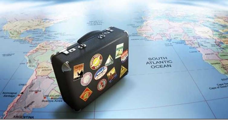 Un altro viaggio è possibile?
