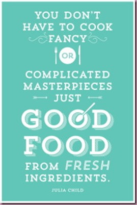 Cooking-Good-Fresh-Food-Wise-Health-Quotes-200x300