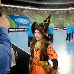 Krim-Budućnost-130215-021-UrosPihner.jpg