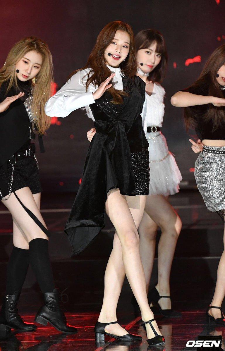 wonyoung 2