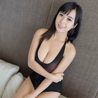[XiuRen] 2014.03.18 No.114 黃可christine [119P] 0074.jpg