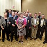 2014-05 Annual Meeting Newark - P1000211.JPG