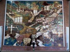 180514 059 3 D Mural Roma