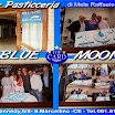 BLUE MOON SPONSOR.jpg