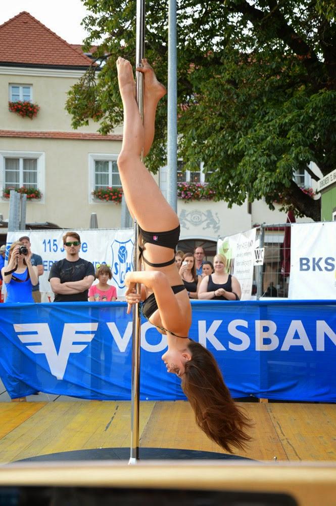 Stadtfest Herzogenburg 2014_ (57)