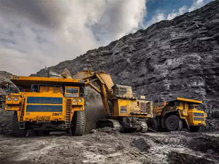 union-cabinet-clears-mine-reforms-